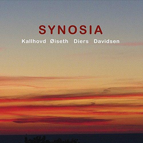 Synosia (feat. Hildegunn Øiseth, Lisbeth Diers & Nils Bo Davidsen)
