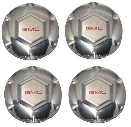 replacement-part-4pcs-2002-03-04-05-06-07-gmc-envoy-17-6-spoke-polished-wheel-center-caps-set-by-rep