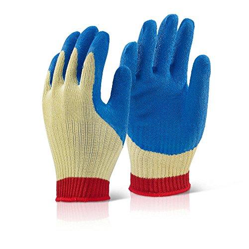 click-kevlar-latex-gloves-small
