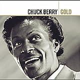 Chuck Berry: Gold (Audio CD)