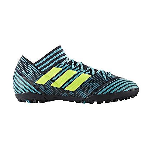 adidas Nemeziz Tango 17.3 in, Scarpe da Calcio Uomo