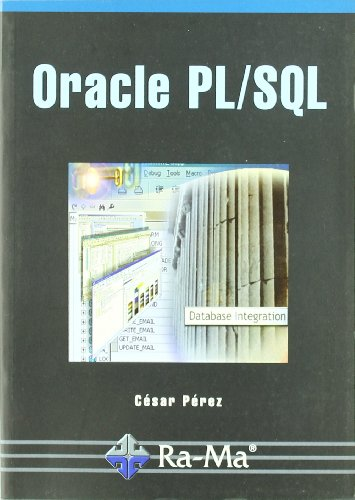 oracle-pl-sql