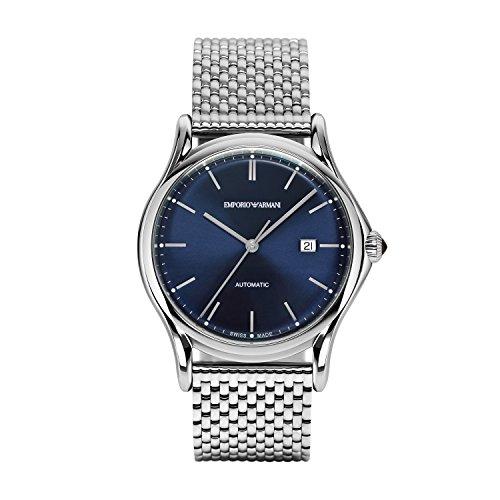 Emporio Armani Herren-Uhren ARS3022