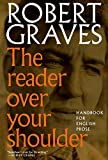 #9: The Reader Over Your Shoulder: A Handbook for Writers of English Prose