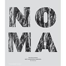 Noma (in Danish)