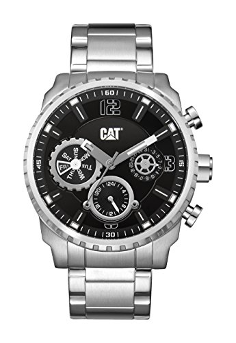 Reloj CAT WATCHES - Hombre AC.149.11.121