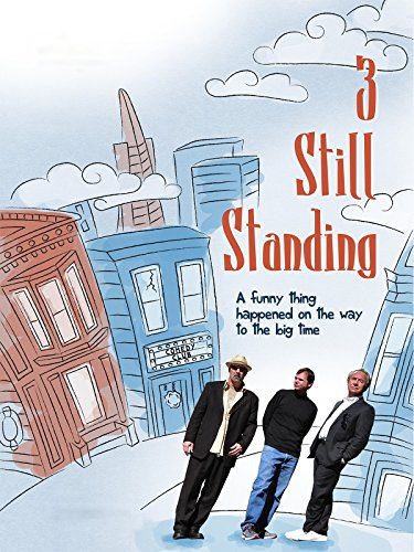 3-still-standing