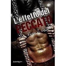 L'EFFETTO DEL PECCATO (Vol. 1) (sin and darkness)
