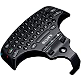 PS3 Wireless keypad (PS3)