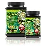 Comida Iguana Adulta 260g