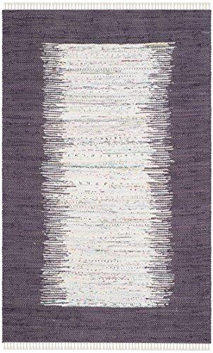 safavieh-saltillo-flat-weave-rug-ivory-purple-152-x-243-x-046-cm