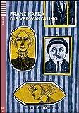 VERWANDLUNG + CD DIE