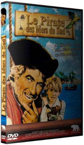 le-pirate-des-mers-du-sud
