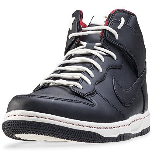 NIKE 845055-002, Chaussures de Sport Homme