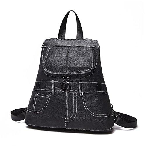 personnalite-couture-jeans-decontracte-sac-a-dos-bcbg-cartables2-onesize