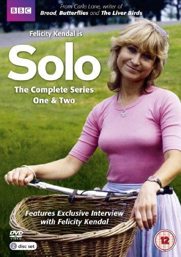 solo-the-complete-series-one-two-dvd-1981