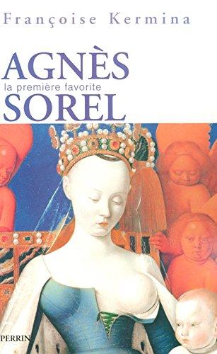 Agnès Sorel