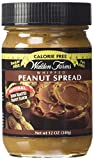 Walden Farms Calorie Free Peanut Spread Whipped 340 g