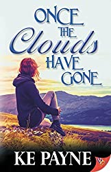 Once The Clouds Have Gone by KE Payne (2014-10-14)