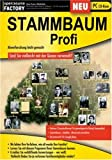 Stammbaum Profi