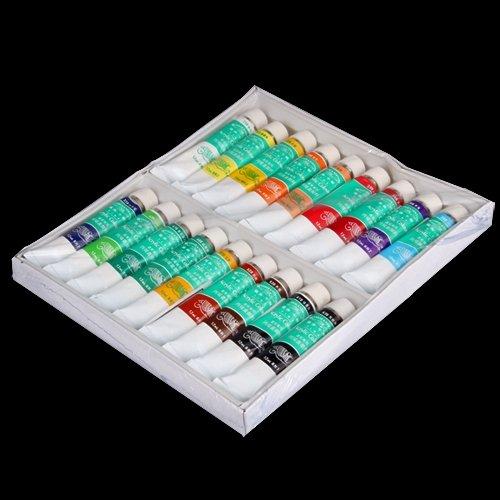 set-de-pintura-acrilica-para-arte-de-uas-18-colores