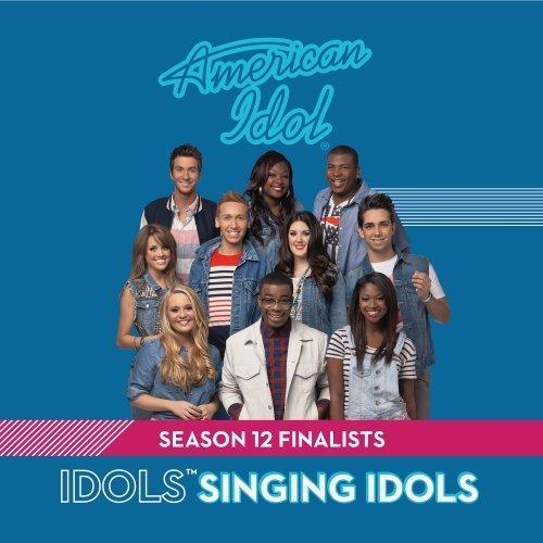 american-idol-season-12-finalists-idols-singing-idols-by-idols-singing-idols-2013-05-07j
