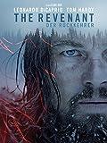 The Revenant - Die Rückkehrer