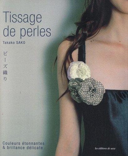 tissage-de-perles-couleurs-etonnantes-brillance-delicate