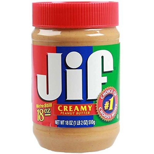 jif-peanut-butter-cremeux-454g