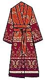 Bassetti Kimono | RAFFAELLO V1 - S-M in