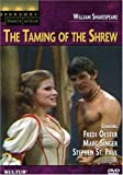Taming the Shrew [Import kostenlos online stream