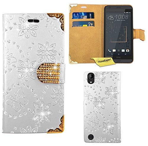htc-desire-530-htc-desire-630-case-foneexpertr-bling-luxury-diamond-leather-wallet-book-kickstand-ba