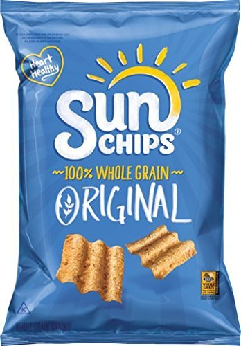sunchips-multigrain-snacks-original-15-ounce-large-single-serve-bags-by-sun-chips