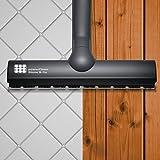 Bosch BGS5SIL66B Relaxx'x ProSilence66 - 8