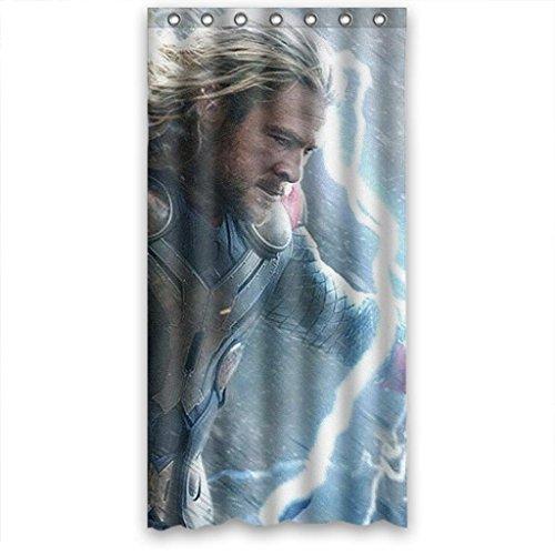 momo-masculine-fierce-raytheon-shower-curtain-measures-36w-x-72h