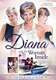 Diana - The Woman Inside [DVD]