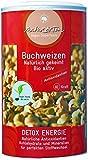 NaturARTen Bio Buchweizen gekeimt 200g