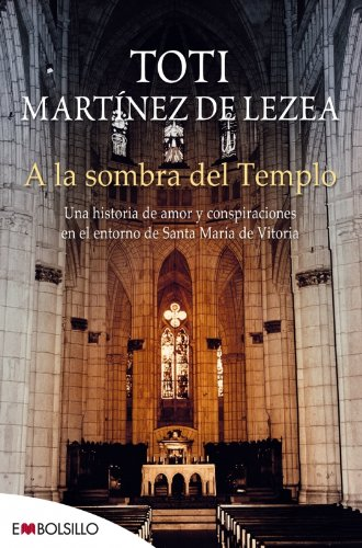 A La Sombra Del Templo
