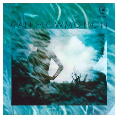 Flow Motion by Can