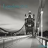 London 2015 EU