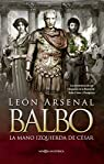 Balbo par Arsenal
