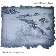 Sound Beach Time