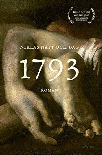 1793 (Dutch Edition)