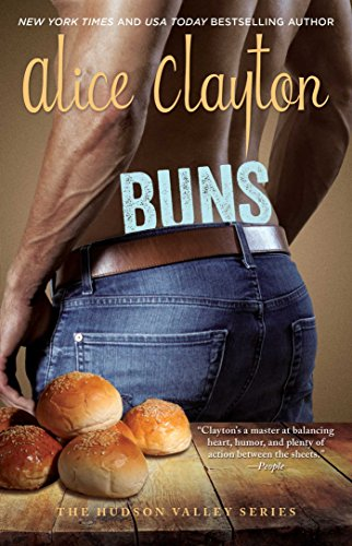 buns-the-hudson-valley-series