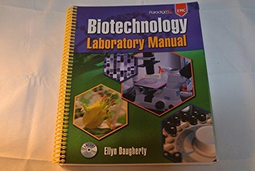 biotechscif-new-millenium-l-by-ellyn-daugherty-2011-08-01