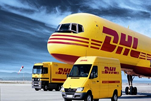 yiya-dhl-service-for-express-delivery