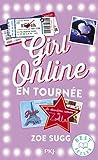 girl online en tourn?e 2