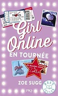 """Résultat de recherche d'images pour """"girl online 2"""""""