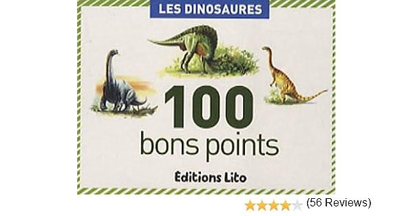 Les b/éb/és animaux D/ès 5 ans Bo/îtes de 100 bons points
