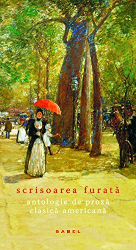 scrisoarea-furata-antologie-de-proza-clasica-americana-romansh-edition